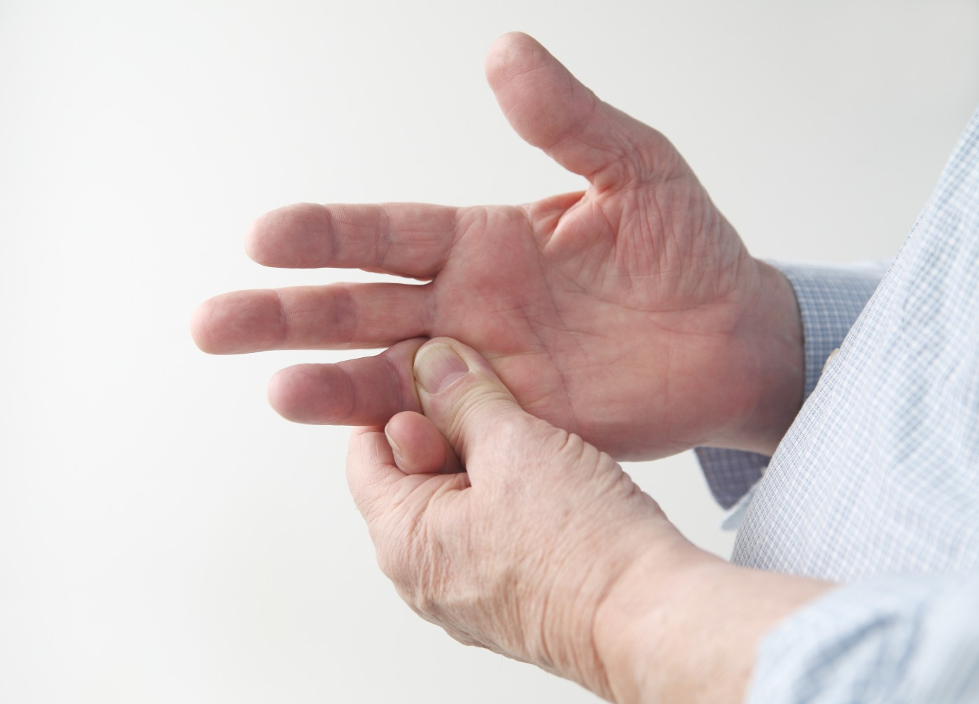 Botulinum Toxin Has Variable Effectiveness in Patients with Scleroderma-associated Raynaud's
