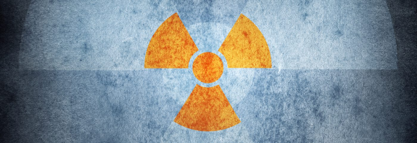 Radioactive Compound Seen to Help Diagnose and Classify Raynaud's Phenomenon
