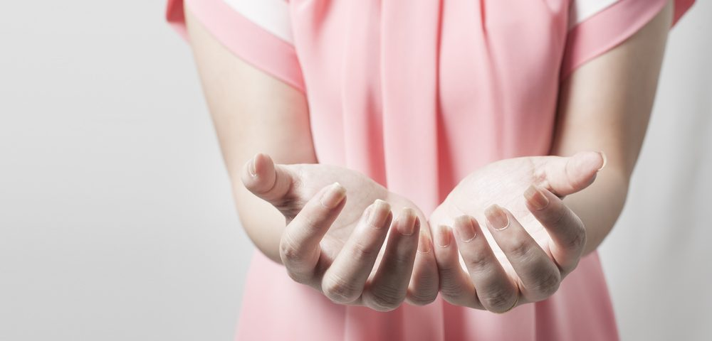 Raynaud's May Be Linked to Formation of Finger Pad Tophi, Case Study Suggests
